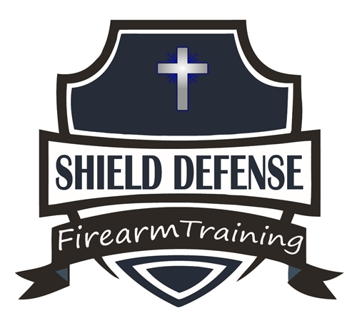 Shield Defense Firearm Training